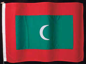 """""""The visit would provide an opportunity to further enhance the close and multifaceted relations between India and the Maldives,"""" the Spokesperson in the External Affairs Ministry said."""