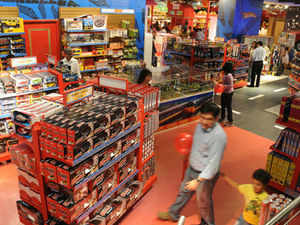Consumers can look forward to more choices in 2014 with new banks, global retailers and new airlines setting up business in the country.