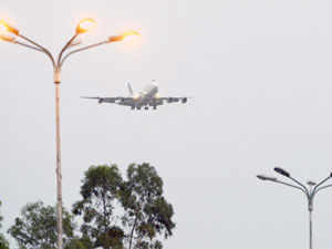Aviation regulator DGCA is working on the observations and suggestions made by its US counterpart FAA during its recent safety audit.