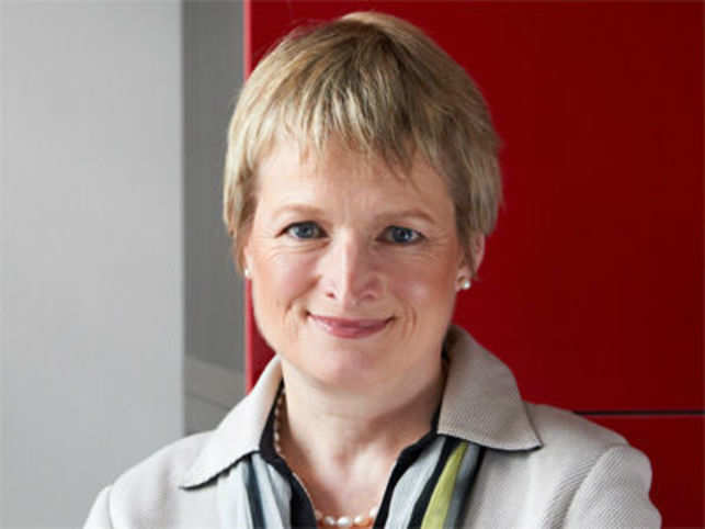 Rita Gunther McGrath is Professor at Columbia Business School and coauthor of The End of Competitive Advantage.
