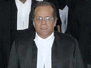 Justice AK Ganguly has strongly denied the charge and refused to quit his post.