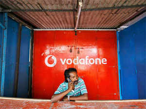In addition to taking pole position in the Indian market, Vodafone's data business will also get a significant boost through Tata's 'Photon' brand and would help the firm ramp up its 3G footprint to 15 circles, say analysts.