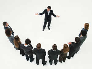 Leadership failure happens for reasons like the board relationship, expectation mismatch, culture of the organization, personal situation of the leader.