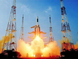 Current and former engineers at ISRO even think that this is the agency's finest moment, much more significant commercially and for the development of indigenous technology than the Mars Orbiter mission.