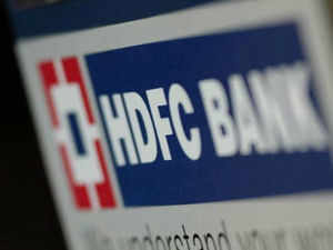 The financial world is abuzz with talk of Paresh Sukthankar succeeding Aditya Puri, founder CEO, HDFC Bank, having been elevated to deputy MD.