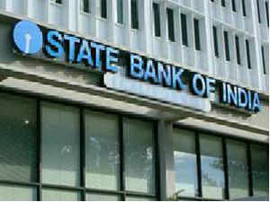 SBI gives 2-yrs sabbatical to women staff; may extend to males