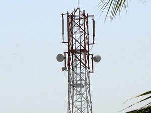 Srei Group may reduce stake too as telecom tower company looks to raise Rs 1,500 crore.