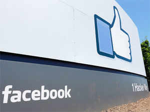 For Facebook, the deal with Little Eye Labs helps in its push towards the mobile environment, and at a really cheap price