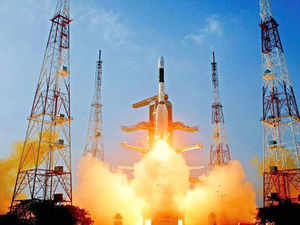 The journey was shot through with frustrations, technology denials, quiet diplomacy and hard work The development of India's cryogenic engine was long and arduous