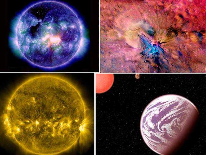 technologies created by nasa - photo #27