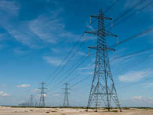The government has finally decided to start implementing the 220-kv power transmission line that would link the arid Ladakh desert with the national grid.