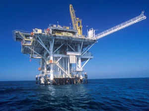 DGH has proposed stringent norms for extending oilfield contracts of private firms, demanding they should raise the state's share of profit by 5%