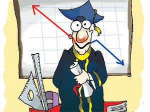 The number of Indian institutions accepting GMAT scores has also increased. About 235 management programmes in India accepted GMAT scores in 2013