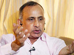 """""""Devyani left US soil with full diplomatic immunity, vindicating the stance that whatever dispute has been raised in the US is a prerogative of the sovereign country of India,"""" said her father, Uttam Khobragade."""