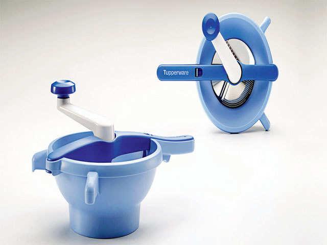 Panasonic S Tilted Drum Washing Machine Simple And