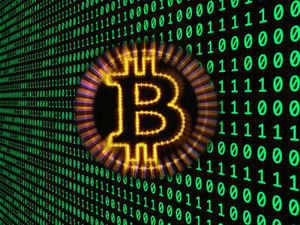 There are an estimated 30K bitcoin holders in the country, currently in possession of 1% of around 12 mn bitcoins in circulation across the globe.