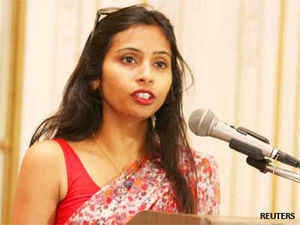 But in the wake of the Khobragade affair, there is a greater appreciation in the government that India too needs to put its house in order.