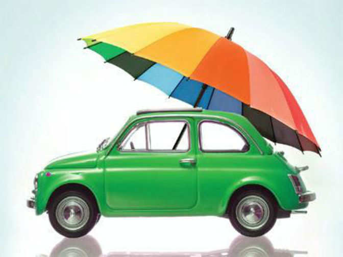 et wealth five tips to reduce auto insurance premium the economic times. Black Bedroom Furniture Sets. Home Design Ideas