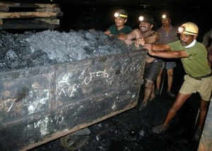 Last week, Goolam Vahanvati, govt's top law officer, told Supreme Court that companies had invested 2,00,000 crore in their captive coal mines.