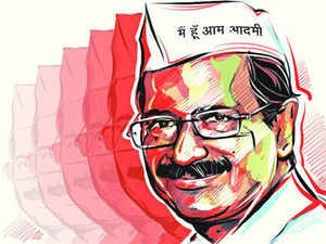 The new party's success in Delhi, its decision to form government, the speed with which it moved to fulfil its 'bijlee-paani' has aroused a billion hopes.