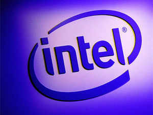 Intel looks to partner with Indian OEMs and release a slew of devices this year, says director of south Asia consumption sales.