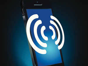 According to the company, the deployment will be part of a 4G/LTE network which will be rolled out during 2014.