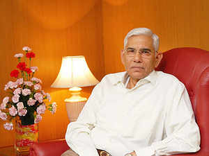 Vinod Rai also asked why should the private power companies have any objections to a government audit.