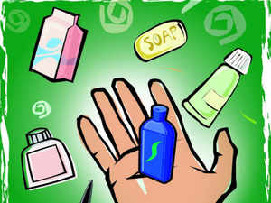 The CSE said that  despite the prohibition of use of mercury in cosmetics in India, its  study found mercury in 44% of the fairness creams it tested.