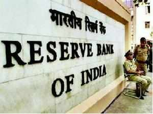 Easing prices may put a stop to RBI rate hikes: Economists