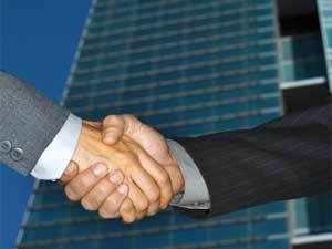 The Indian Institute of Corporate Affairs has joined hands with industry body Ficci for collaboration in diverse areas including CSR, corporate governance and laws.