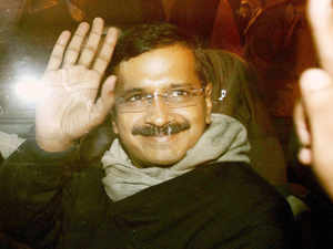 What Kejriwal was attempting to do is not new. Many states have experimented with the instrumentality of direct contact with the common man, with varying degrees of success.