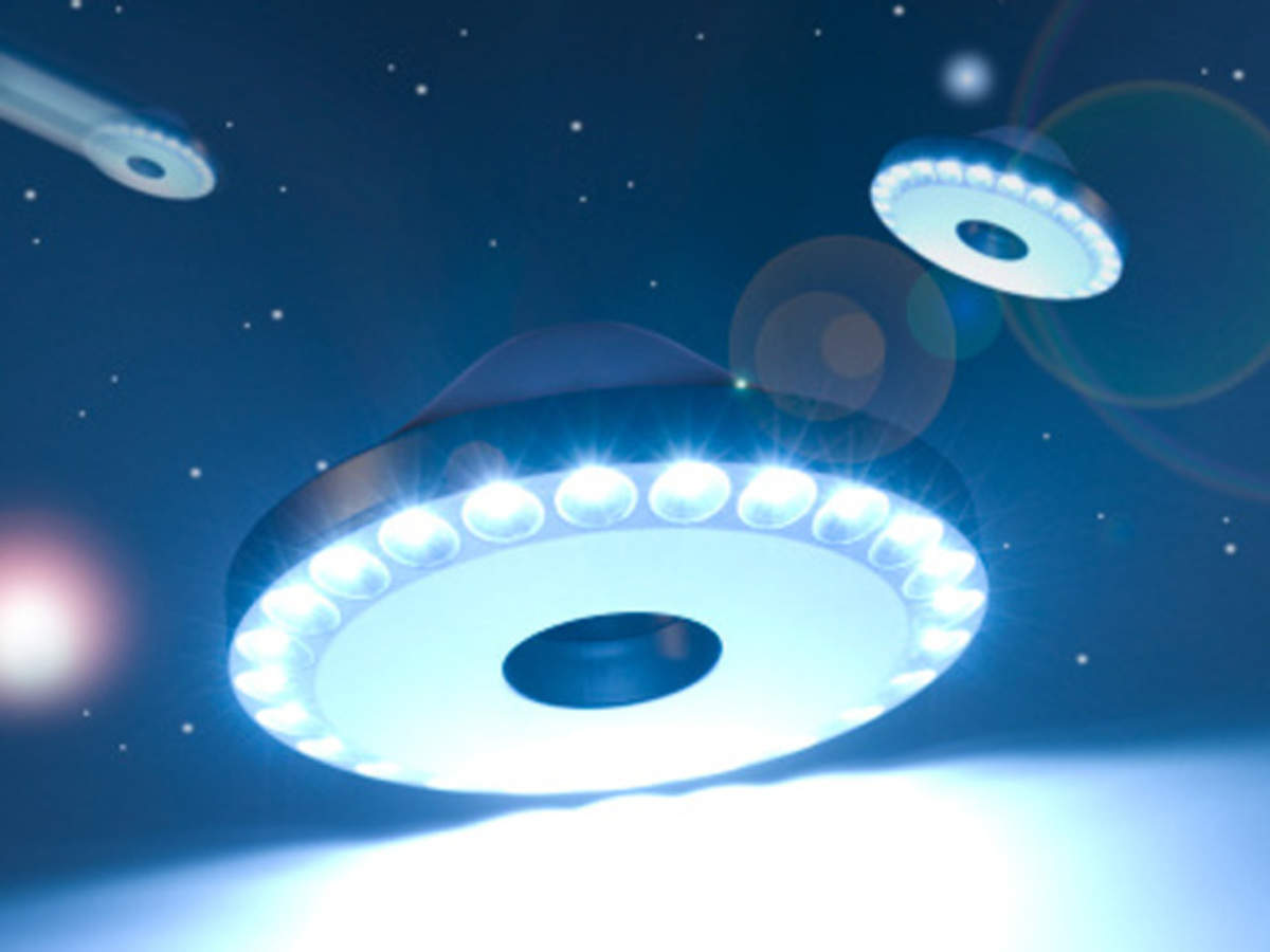our mysterious spaceship moon download