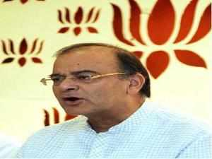 BJP leader Arun Jaitely suggested that such a proposal will not be easy to implement considering federal structure of nation.
