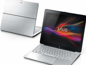 sony vaio sd card reader driver windows 7 download