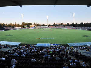Cricket Australia has defended the structural overhaul of the ICC which will cede executive decision-making to India, Australia and England