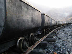 India will either see some of the contentious coal blocks given to companies for captive use taken back. Or, a sweeping de-allocation, as in 2G. Either way, it will be messy, for different reasons, reports ET.