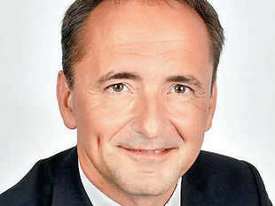 The global IT industry is being disrupted as clients opt for software in the cloud, leaving many system integrators in the lurch, Snabe told ET.