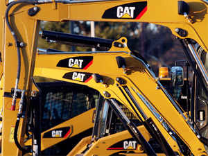 Accounting problems were rampant at Siwei before Caterpillar bought it. Yet at multiple junctures, Caterpillar chose to ignore existing or potential problems and push ahead with the deal