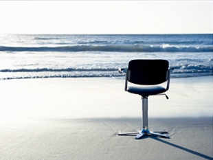 Average age of Indian boards has gone up to 58 from 55 years, while the number of independent directors younger than 45 has nearly halved from 2007-levels.