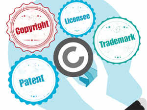 Safeguarding your intellectual property rights - The ...