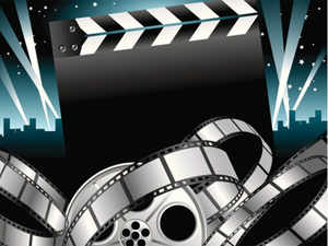 Old films cost about 80 cents, while newer ones between $4.99 (Rs 309) and $10 (Rs 610). Demand has been robust and Reelbox expects to attract 25,000 users by year end.