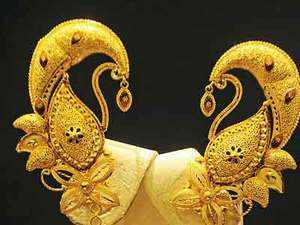 The government had increased customs duty on gold to 10 per cent and later RBI imposed import restriction by linking it to exports in an attempt to lower the ballooning CAD.