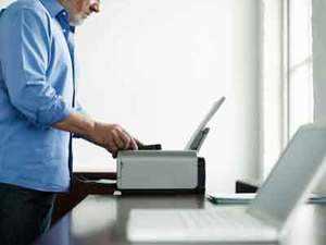 Sir Speedy strikes partnership with Xerox