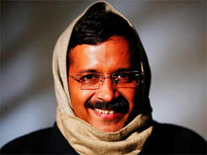 """In order to prevent """"unwanted elements"""" from entering the party with an aim of contesting Lok Sabha polls, AAP has formed screening committees"""