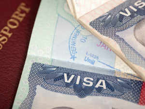 During the recent extended period of economic uncertainty, Indian companies have had to deal with more rejections as well as delays on their visa applications.