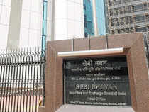 All listed Indian companies will need to put a succession plan in place if Sebi implements a proposal that's under consideration.