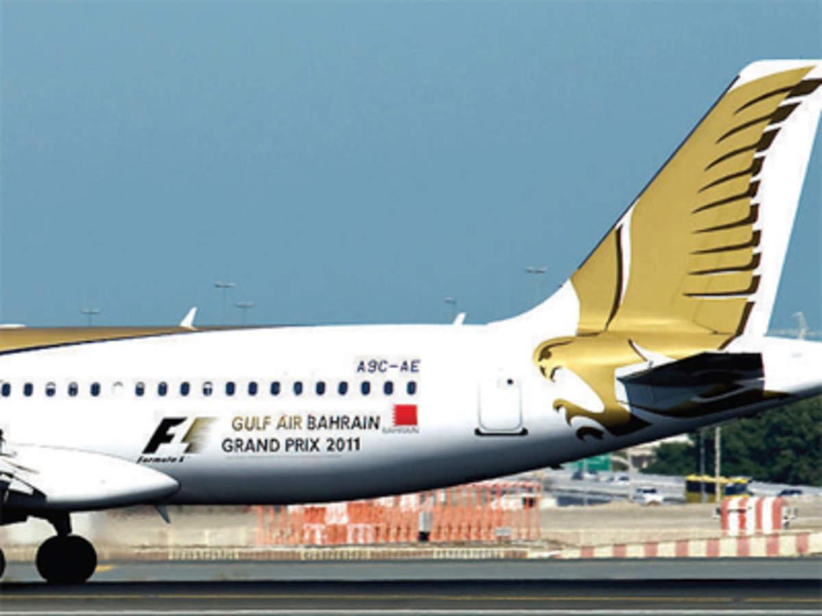 Gulf carriers like Emirates, Qatar Airways and Etihad slash