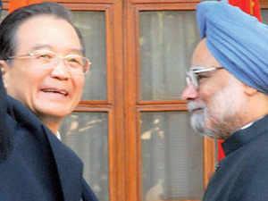 India and China will begin their seventeenth round of special representative talks on the protracted boundary issue in Delhi on February 10.