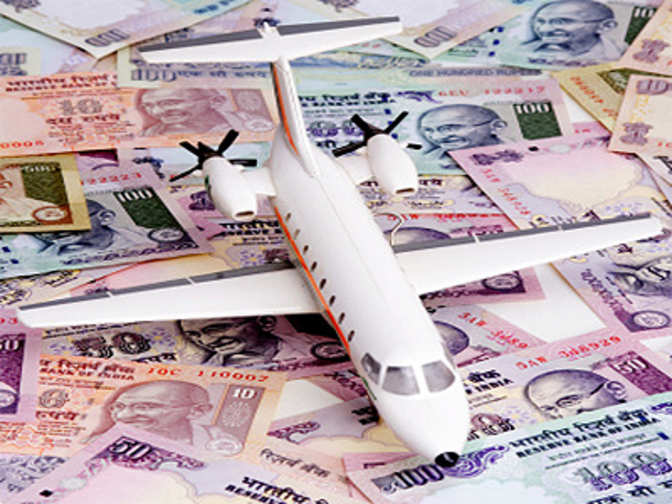 Indigo airlines discount coupon