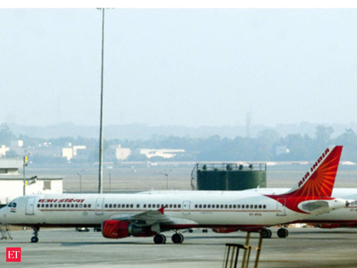 Work on Rs 800-crore terminal at Cochin Airport to begin tomorrow